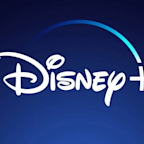 Disney+ already has almost a third as many subscribers as Netflix