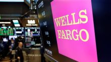 Wells Fargo 2Q earnings fall as impact of scandals linger
