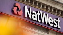 NatWest Swings to Profit As Pandemic Loan Provisions Dip