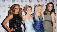 Spice-Girls-Merchandise wurde unter unmenschlichen Bedingungen produziert