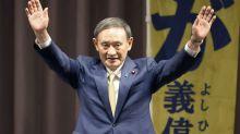 Japans designierter Premier hält an wichtigen Ministern fest
