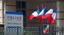 Toulouse : une septuagénaire retrouvée morte dans un placard, son fils en garde à vue