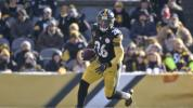 Report: Bell was tardy twice before playoff loss