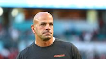 Should the Texans bring Robert Saleh back to Houston as their new coach?