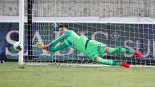 Red Star, Dinamo Zagreb lose in Champions League qualifiers