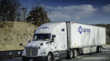 USA Truck's Management Team Upbeat On Earnings Recovery