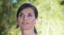 ¿Temen que la Reina Letizia le quite protagonismo al Rey Felipe?