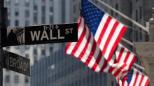 Das erfolgreiche Börsenjahr 2019 - wann kommt der große Crash?