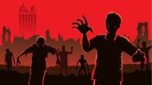 Teaching students to survive a zombie apocalypse with psychology