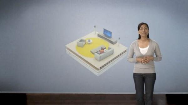 Microsoft outs educational, inspirational Windows 7 tour videos