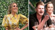 Georgie Love shares why it's important to be watching MAFS
