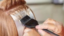 Frequent hair dye use linked to increased breast cancer risk