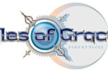 Tales of Graces coming to PS3, new Tales game revealed
