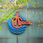 China's CNOOC says 'shocked, regretful' over being added to U.S. blacklist