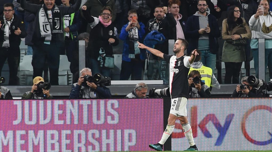 """La Juve vince, Sarri si arrabbia: """"Troppa presunzione nel finale"""""""