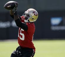 Ten players you should make a priority in PPR fantasy drafts