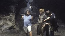Peter Jackson reveals his favourite scene from the 'Lord of the Rings' movies