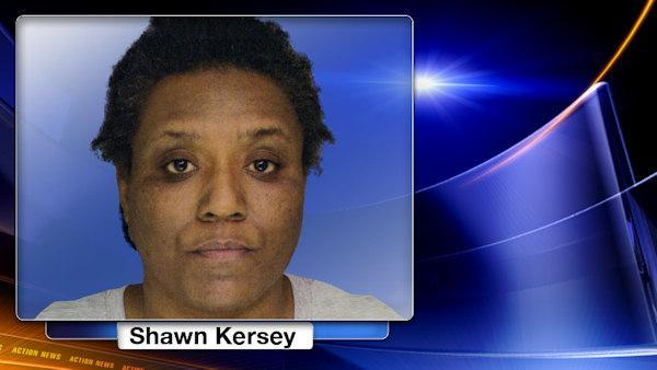 Mother charged with leaving child home alone