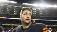 Twitter had jokes about Jay Cutler signing with Miami Dolphins