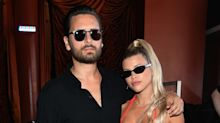 Sofia Richie And Scott Disick Unfollow Each Other On Instagram Amid Bella Banos Dating Rumours