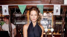 How To Dress For A Drink At A Dior Pub, According To These Celebs