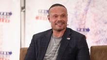 Dan Bongino Says Traffic Surge to His Drudge Report Competitor Forced a Last-Minute Server Upgrade (Exclusive)