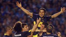 ¿Cuándo fue la última vez que Boca ganó la Copa Libertadores?