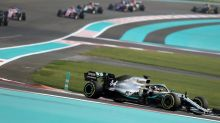 F1 braced for demands of record 22 races