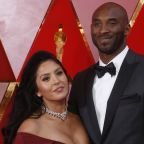 Vanessa Bryant sues L.A. County Sheriff over leaked photos from Kobe Bryant crash site
