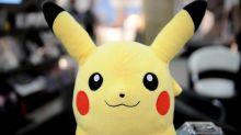 Audience Loses It When Pikachu Speaks English In 'Pokémon' Movie