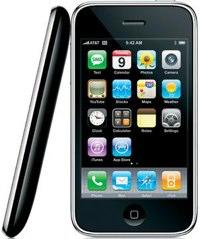 iPhone OS 3.0 beta 3 goes live