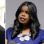 "Jussie Smollett Prosecutor Kim Foxx Receiving ""Racially Charged"" Threats"