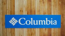 Columbia Sportswear, SINA, Trade Desk, Roku and Square highlighted as Zacks Bull and Bear of the Day