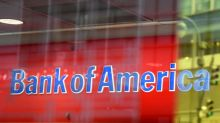 Buffett's Berkshire bought $2.07 billion BofA stock since mid-July, has 11.9% stake