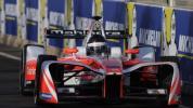 Alles was Sie über das Formel E Rennen in Montreal wissen müssen