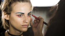 畫眉不要只用一隻色!荷里活化妝大師完美眉妝5個要訣