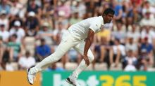 Fired up Pankaj Singh eager to catch national selector's eye in Irani Cup match
