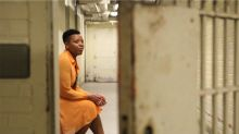 As a psychologist and a jail warden, my duty was to bring humanity to an inhumane system