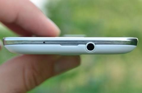 Wolfson confirms the Samsung Galaxy S III uses its audio chip