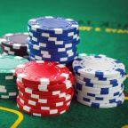 Boyd Gaming (BYD) Q3 Earnings Meet Estimates, Revenues Lag