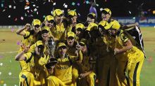 ICC Women's World Cup: Origin of the tournament and the current champions