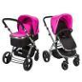 Baby Strollers . Great Deals