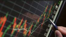 Medidata (MDSO) Tops Earnings & Revenue Estimates in Q3