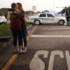 9 Horrific Accounts From the Florida Shooting