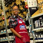 Lowe's Adds Another $100 Million to COVID-19 Worker Bonuses