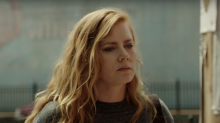 'Sharp Objects' trailer gives a chilling first look at Amy Adams in HBO adaptation of Gillian Flynn novel