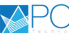 POET Technologies Reports Third Quarter 2020 Financial Results