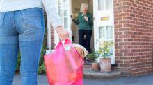 #NachbarschaftsChallenge: Nächstenliebe in Zeiten des Coronavirus