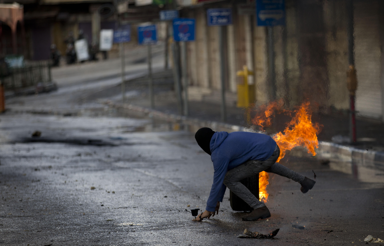 The University of Cape Town fails Palestine, embraces Israel