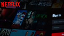 Netflix Party extension lets you watch and chat with friends in total synchronicity while in coronavirus self-isolation
